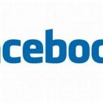 Поддържане и развитие на фейсбук страница