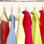 какво да направите със старите дрехи