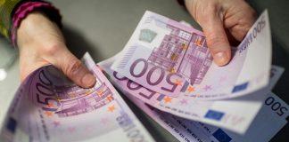 Какви са разходите за живот в Германия